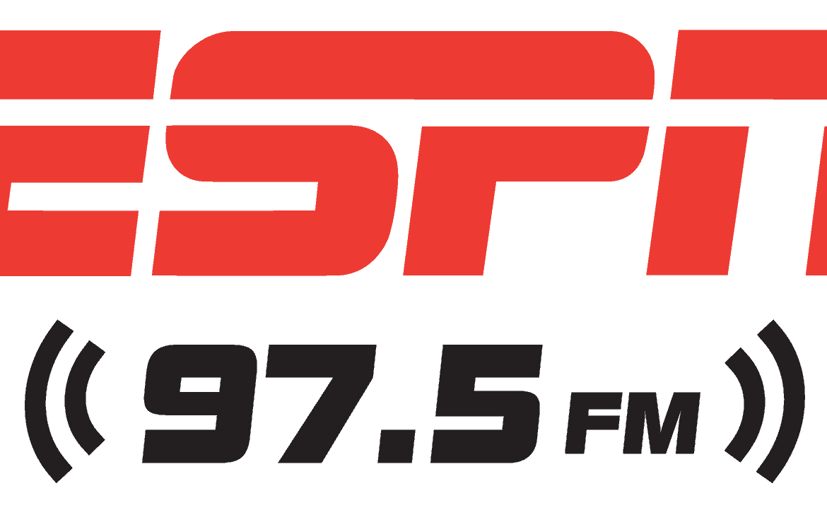 Moe Talks Weight Loss on ESPN 97.5