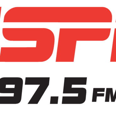Moe Talks Weight Loss on ESPN 97.5