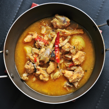 Love Chicken? 3 Quick Recipes Your Whole Family Will Enjoy