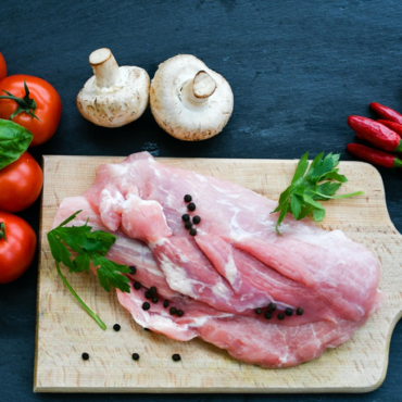 Grilled, Baked or Pan-fried: Tips for Cooking Meat to Perfection