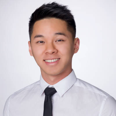 Denny Dao, Registered Dietitian - Houston Family Nutrition